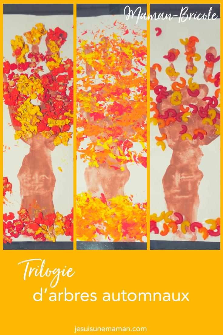 Brico d'automne-automnal-MamanBricole-Bricolage-DIY-Nature-arbres-feuilles-pommes-bricolages-bricoler-automne-automnaux-#MamanBricole-Je suis une maman