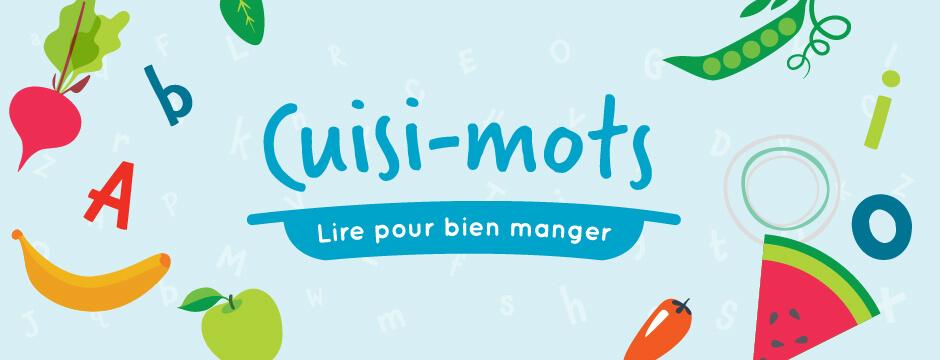 Cuisimots-Cuisi Mots-ateliers gratuits-alphabétisation-lire-savoir lire-famille-maman-enfants-cuisiner-Je suis une maman