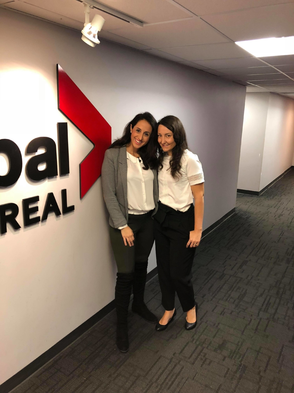 Global-global montreal-Jaime Damak-fall travel-travel-family activities-activity-Je suis une maman