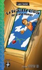 La réglisse rouge de grandmaman-livre-outils-ressources-deuil-mort-décès-perte de l'être cher-aider les enfants à comprendre la mort-traverser l'épreuve de la mort-mourir-endeuillé-enfants-maman-Je suis une maman