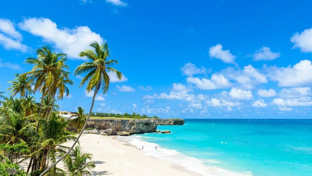 voyage-Barbade-famille-voyager en famille-enfants-vol-départ-voyage de presse-Jaime Damak-Je suis une maman