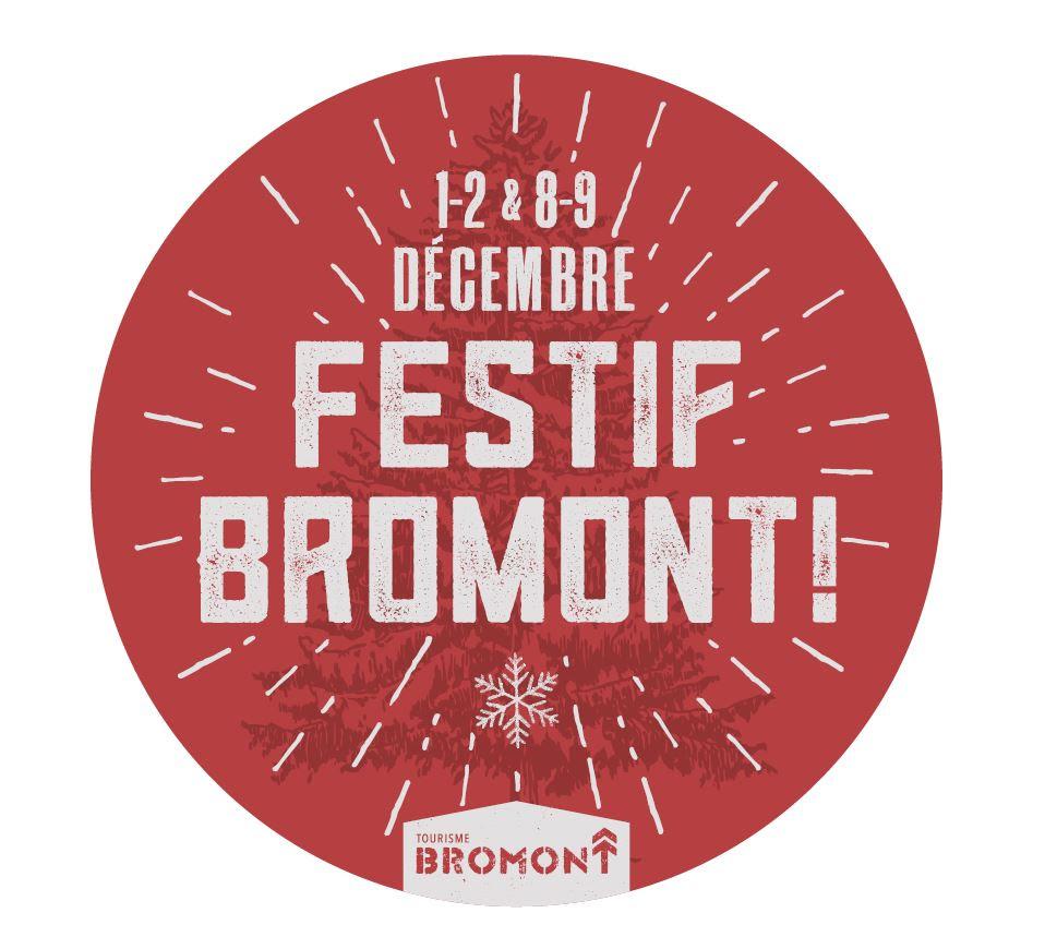 Festif Bromont-première édition-activités familiales-famille-enfants-maman-sortie en famille-Je suis une maman