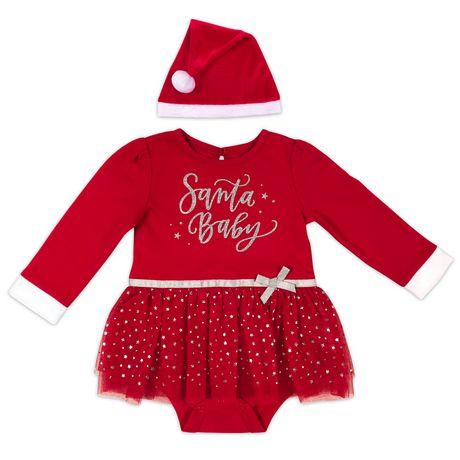 Emilie_Decembre_Pyjamas_WalMart3.jpg
