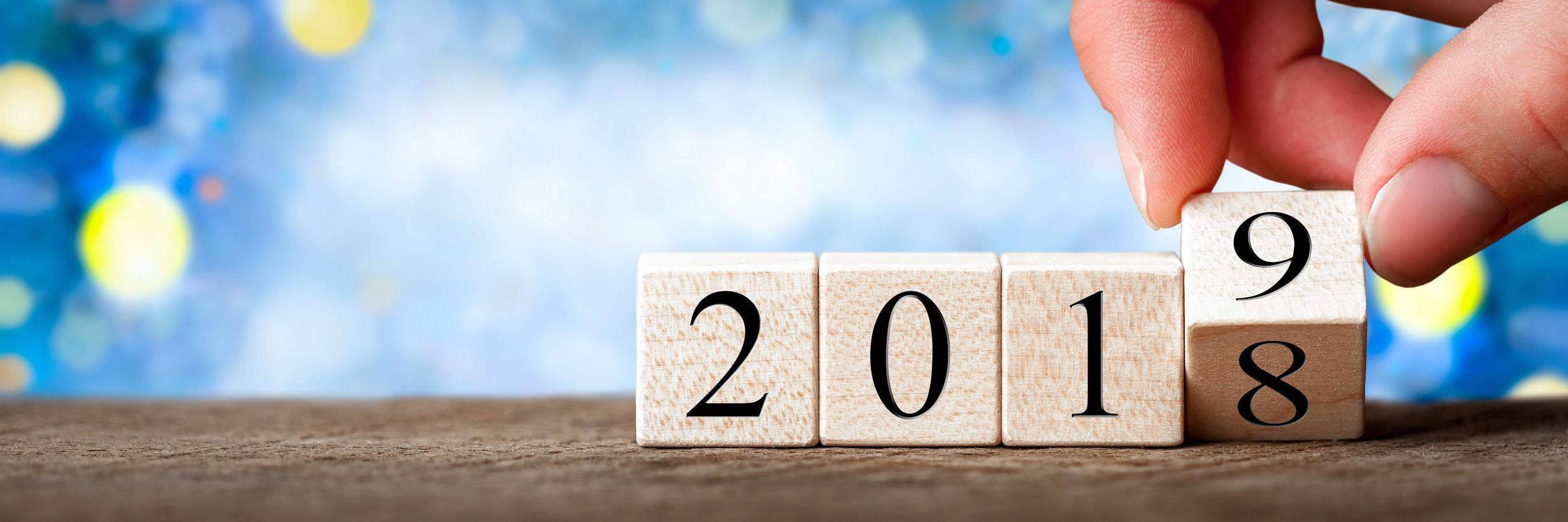 bilan-fin d'année-2018-2019-réflexion-témoignage-fêtes-Noël-famille-Maman-Je suis une maman