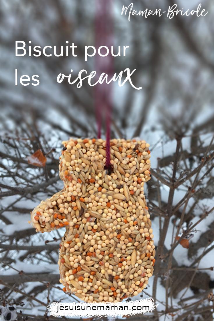 jouer avec la neige-activités dehors-enfants-neige-peinture-hiver-extérieur-#MamanBricole-MamanBricole-Je suis une maman