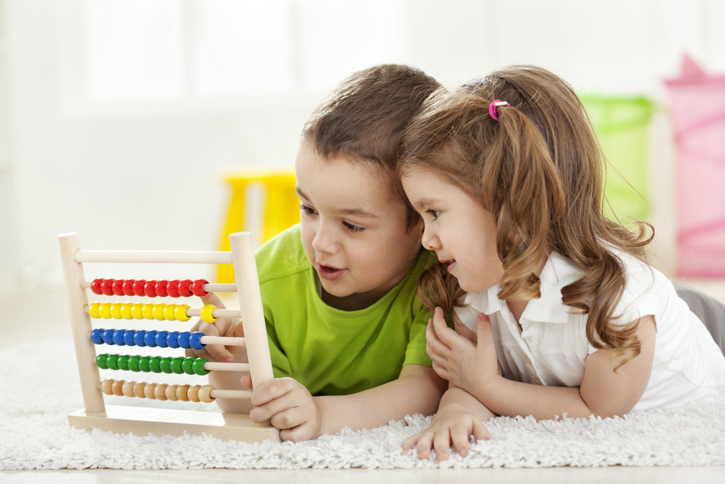 maternelle 4 ans-opinion-CPE-réflexion-attentes des parents-enfants-développement de l'enfant-enfance-Je suis une maman
