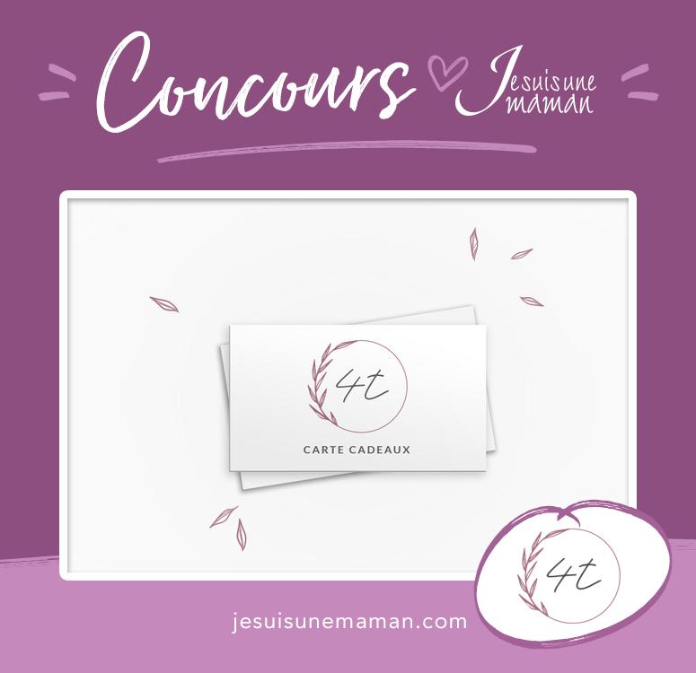 boite post accouchement-post natal-cadeau pour la nouvelle maman-tout le nécessaire pour le pospartum-boite cadeau-4t- 4e trimestre-maman-nouvelle maman-Je suis une maman
