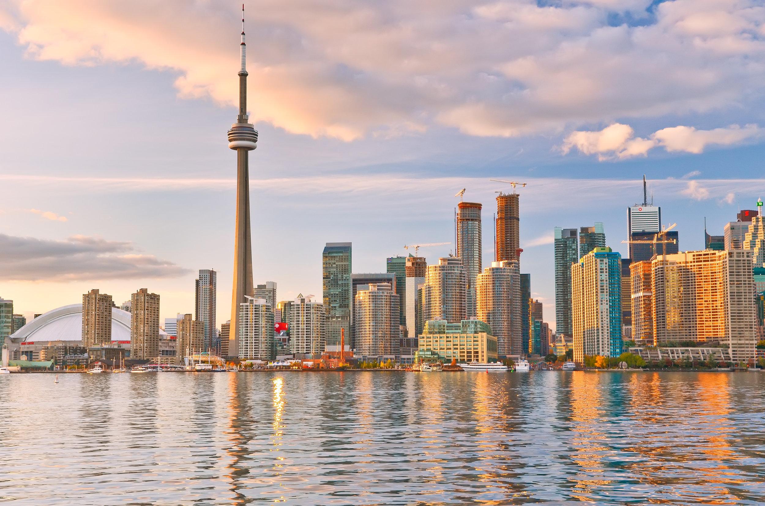 Toronto-NBA-escapade Mère fils-enfant-famille-maman-Je suis une maman-voyage-Jaime Damak