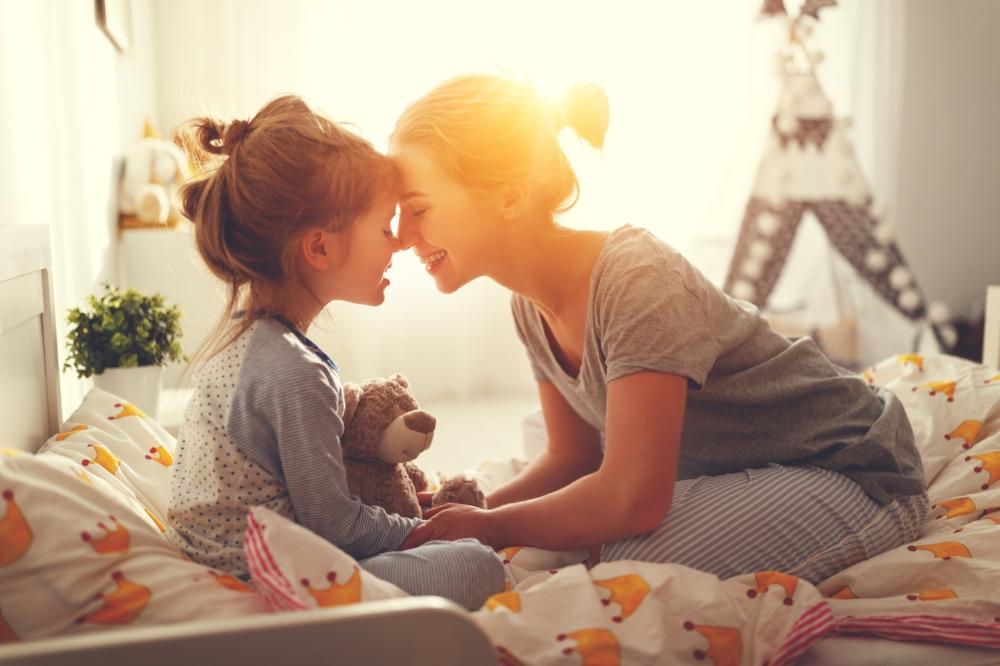Témoignage-parent+solo-parent+monoparental-maman+monoparentale-papa+monoparental-mère-père-soutien+aux+familles+monoparentales-high+vive-Jaime+Damak-Je+suis+une+maman.jpeg