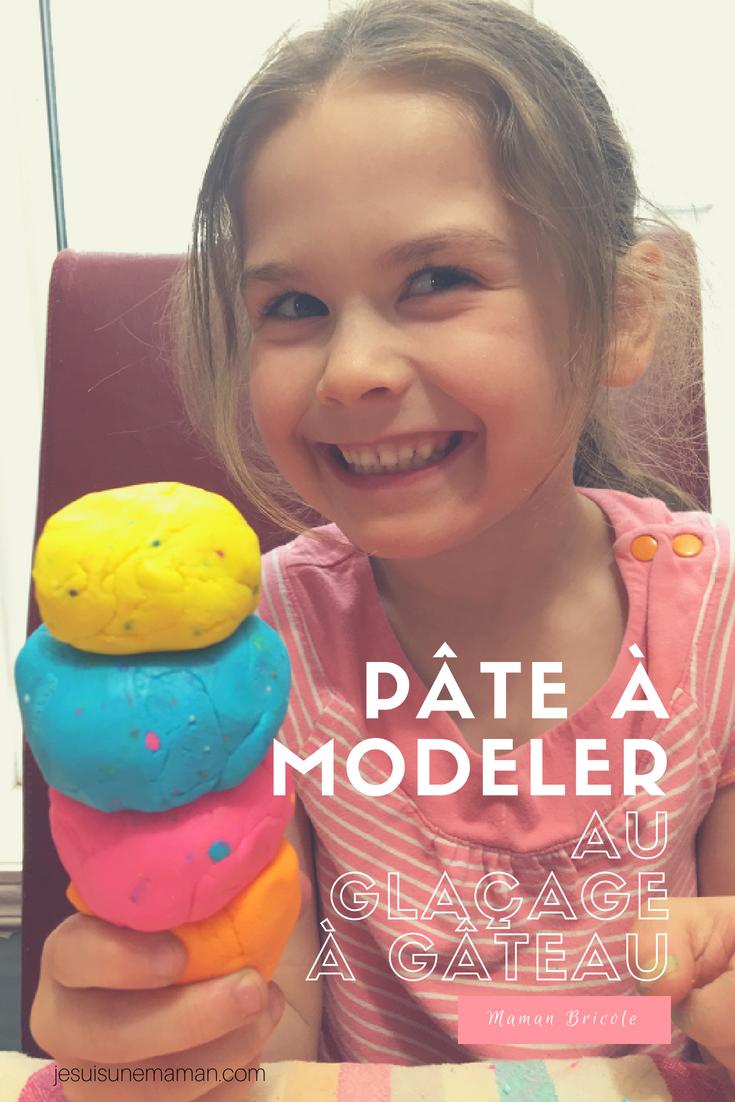 Pate+à+modeler-glaçage+à+gâteau-pate+à+modeler+comestible-activité+enfant-Maman+Bricole-#MamanBricole-Je+suis+une+maman-13.png