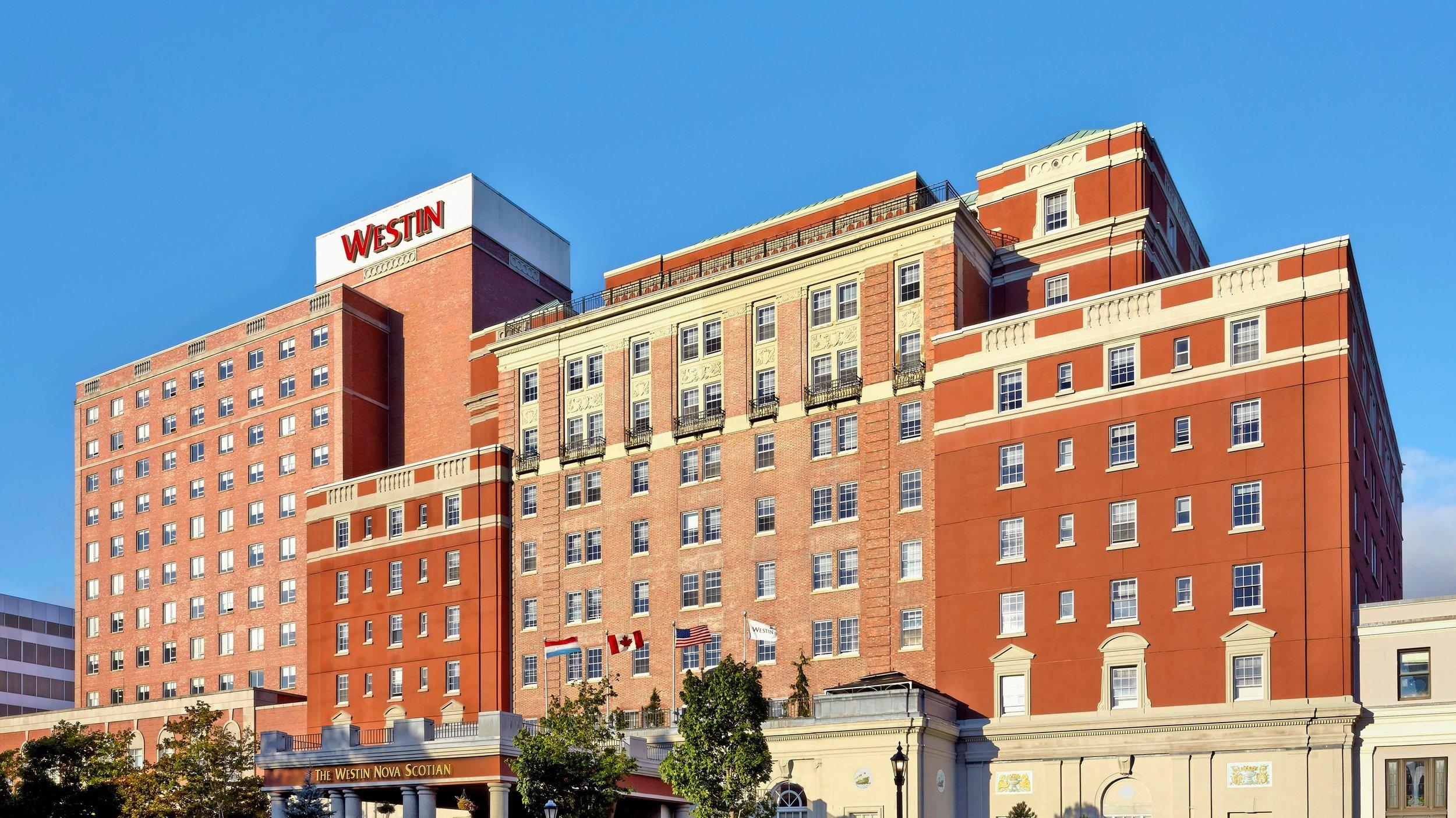 yhzwi-hotel-3686-hor-wide.jpg
