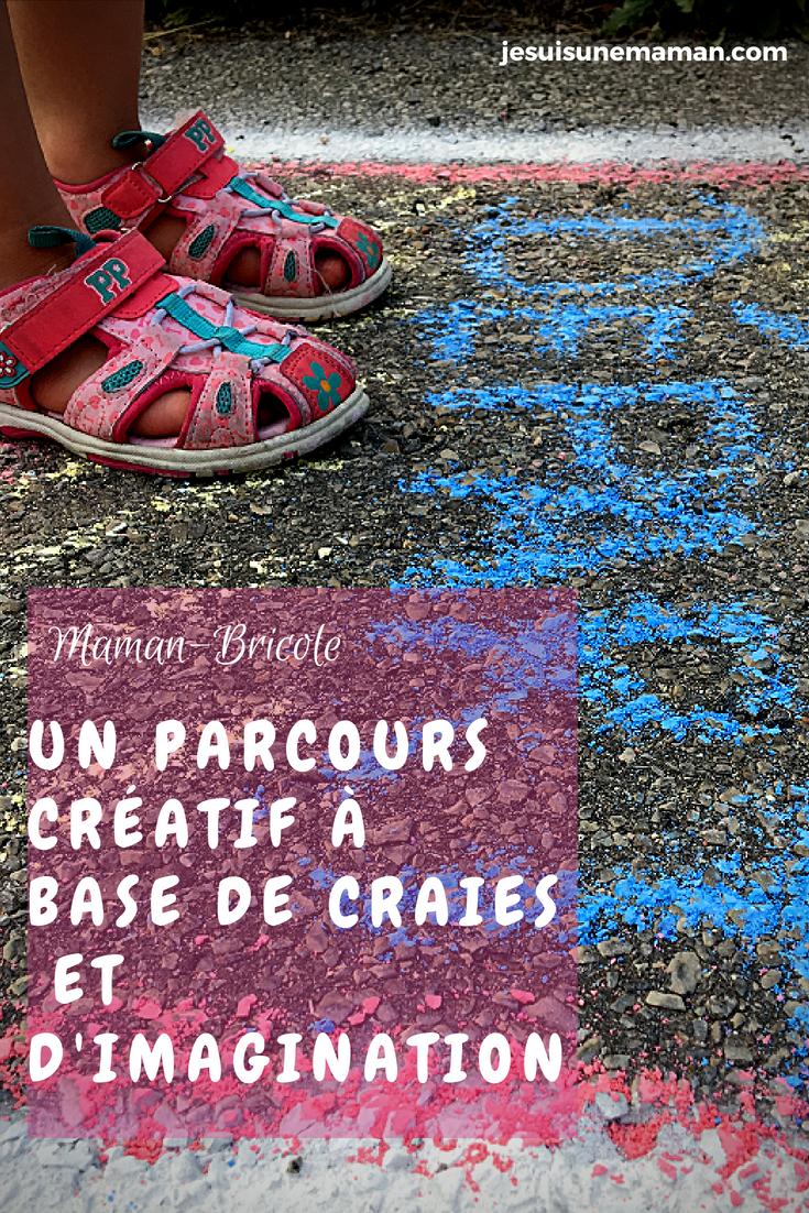 Un+parcours+créatif+à+base+de+craies+et+d'imagination.png