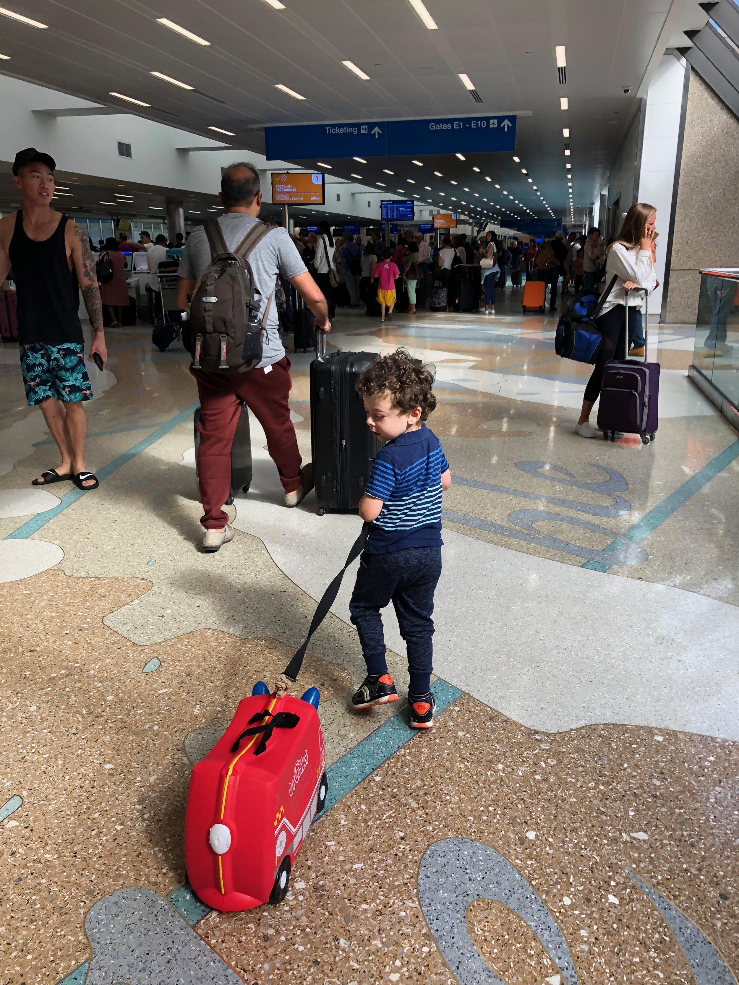 voyager avec les enfants-voyage-voyage en famille-enfant qui grandit-nostalgie-maman-être maman-Je suis une maman-témoigagne