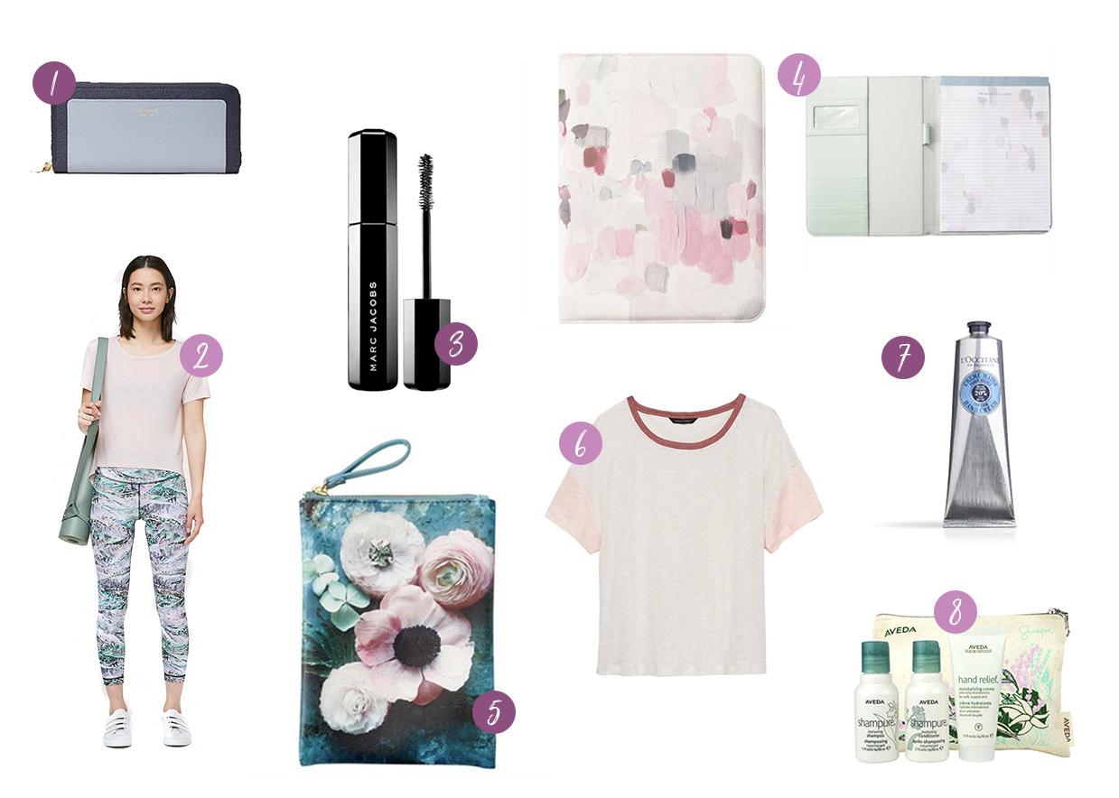 2019-04-23image-shopping-numerotee.jpg