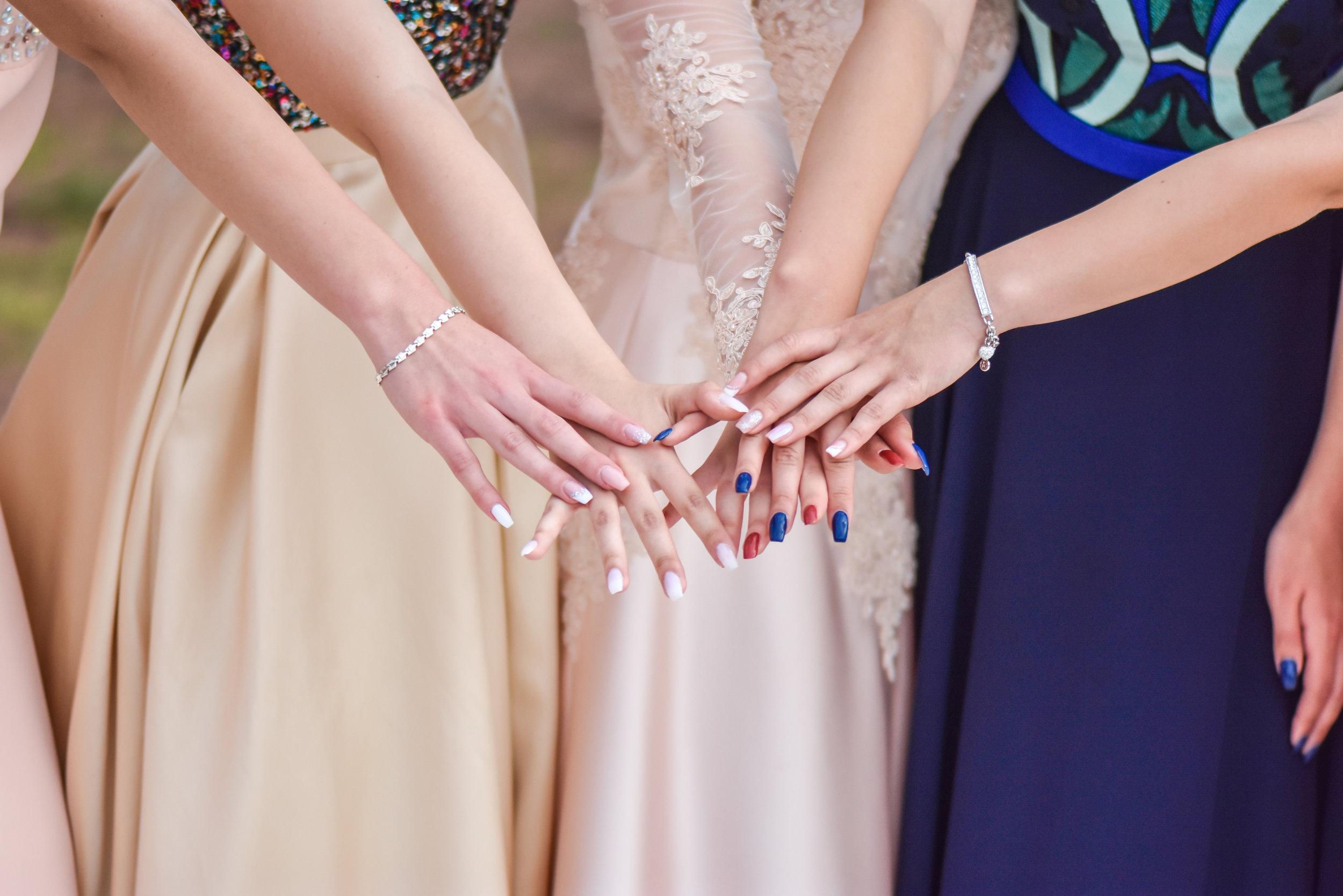 robe de bal-mode-finissant-conseils