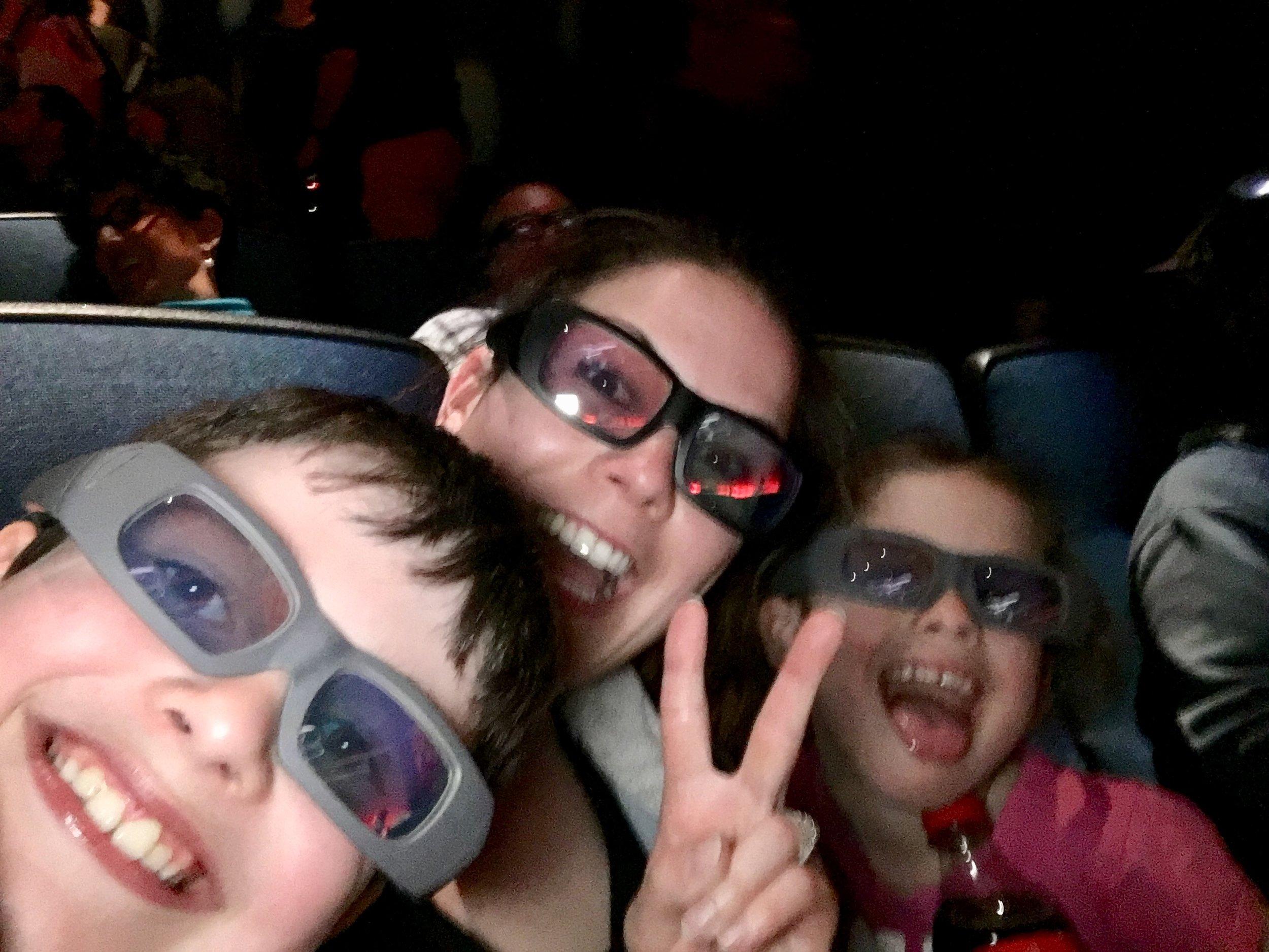 cinéma-super-chiens-3D-superhéros-activité-famille-enfant-film-plaisir-fun-enfant