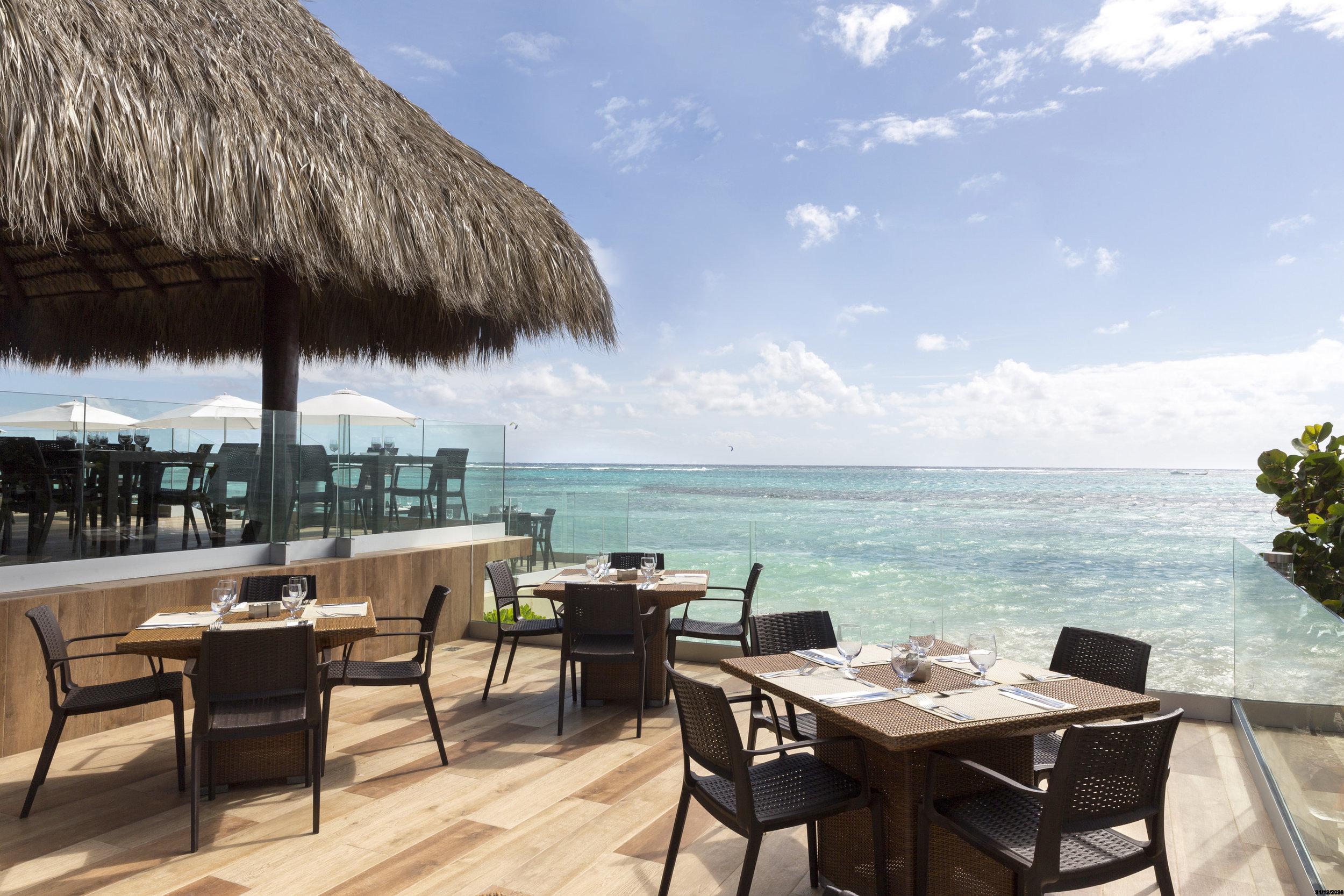 Club Med Punta Cana Crédit photo : Club Med