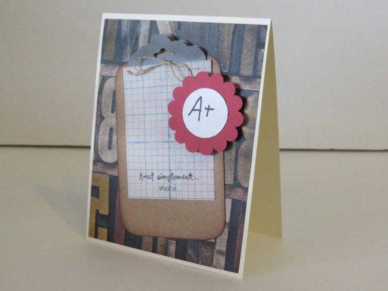 cadeau-fin-année-scolaire-école-prof-enseignant-éducatrice-enseignante-merci-carte-main-à-la-carte