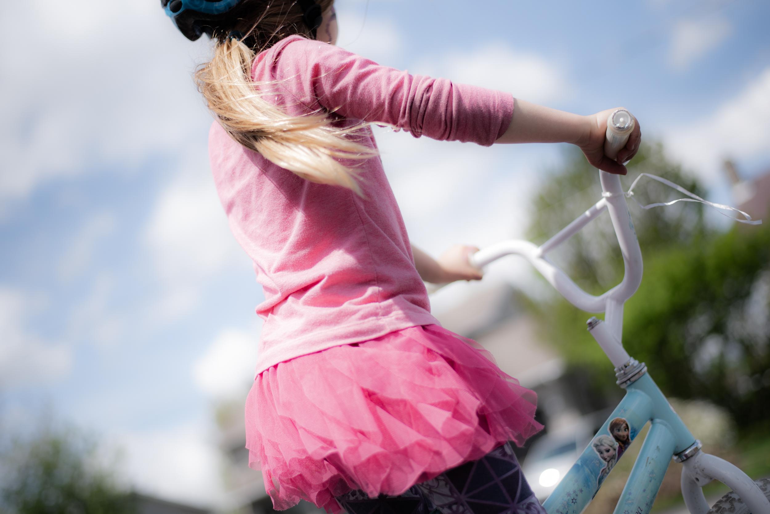 enfant-absente-frousse-peur-histoire-vécue-école-inquiétude-accident-enlèvement