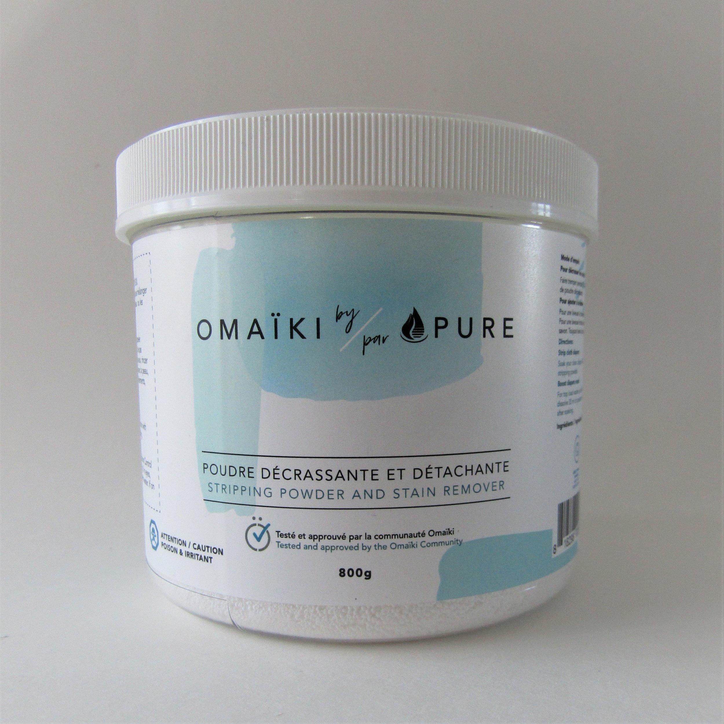 omaiki-produit-ecolo-poudre-decrassante-couche-lavable-détache-gras