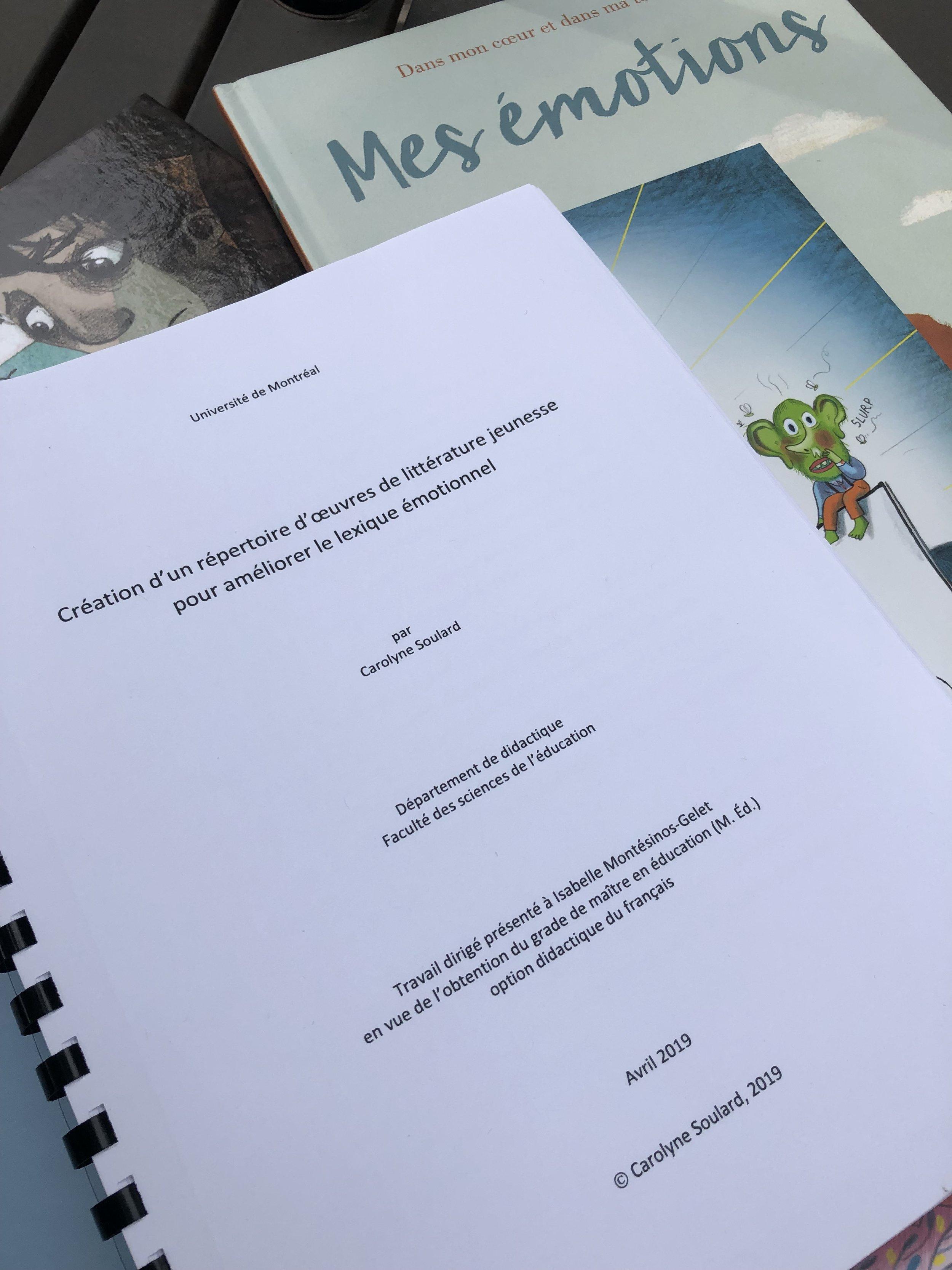 maitrise-terminée-maman-études-université-conciliation-école-famille-accomplissement