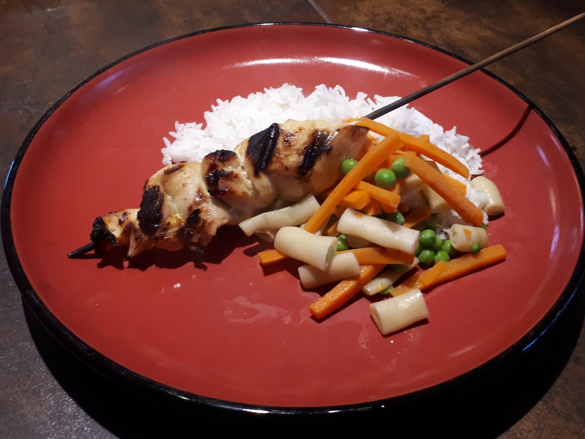 recette-bbq-brochette-poulet-terrasse-été