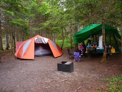 camping mouillé.jpg