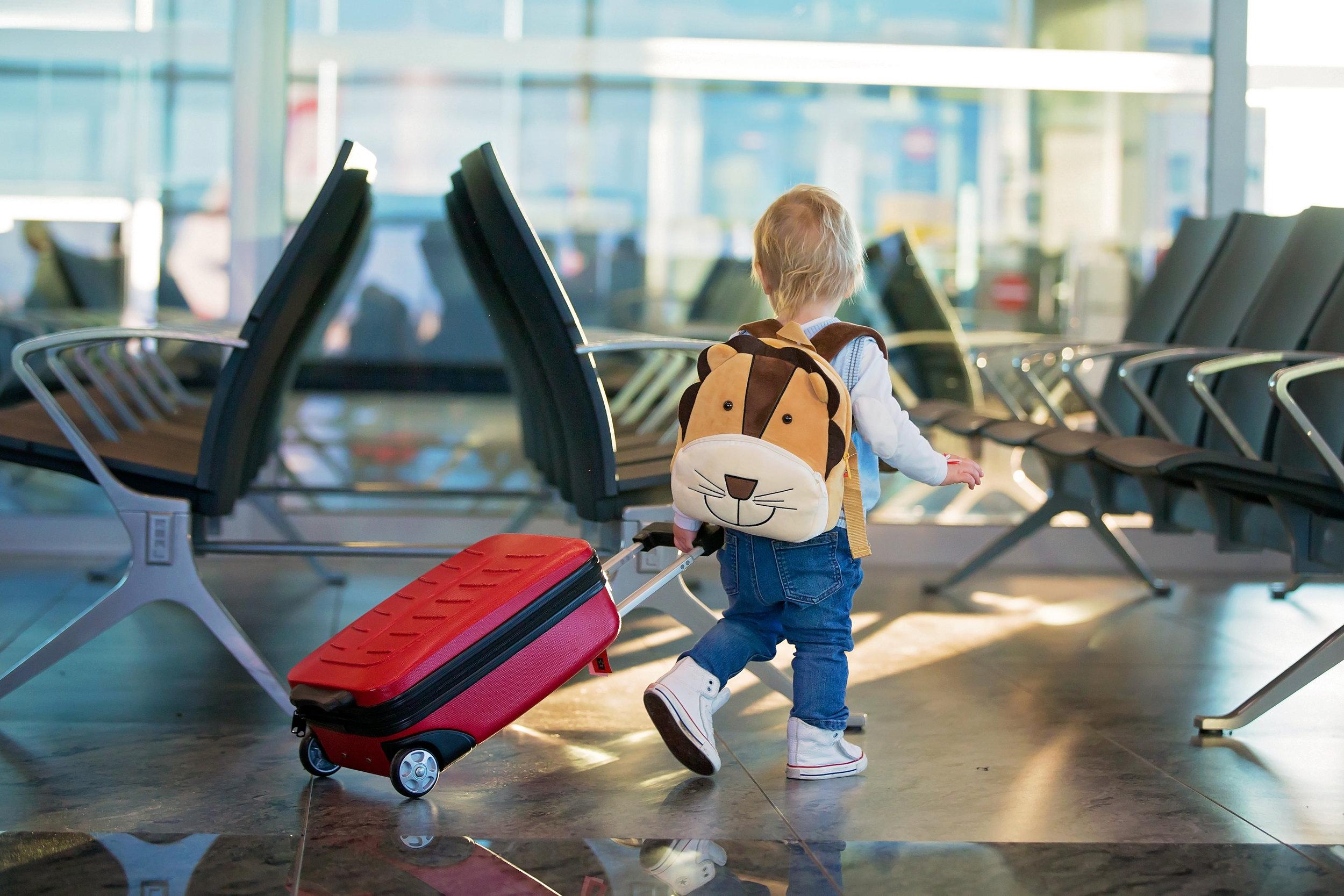 voyage-vacances-planification-enfant-bébé-séjour-organisation