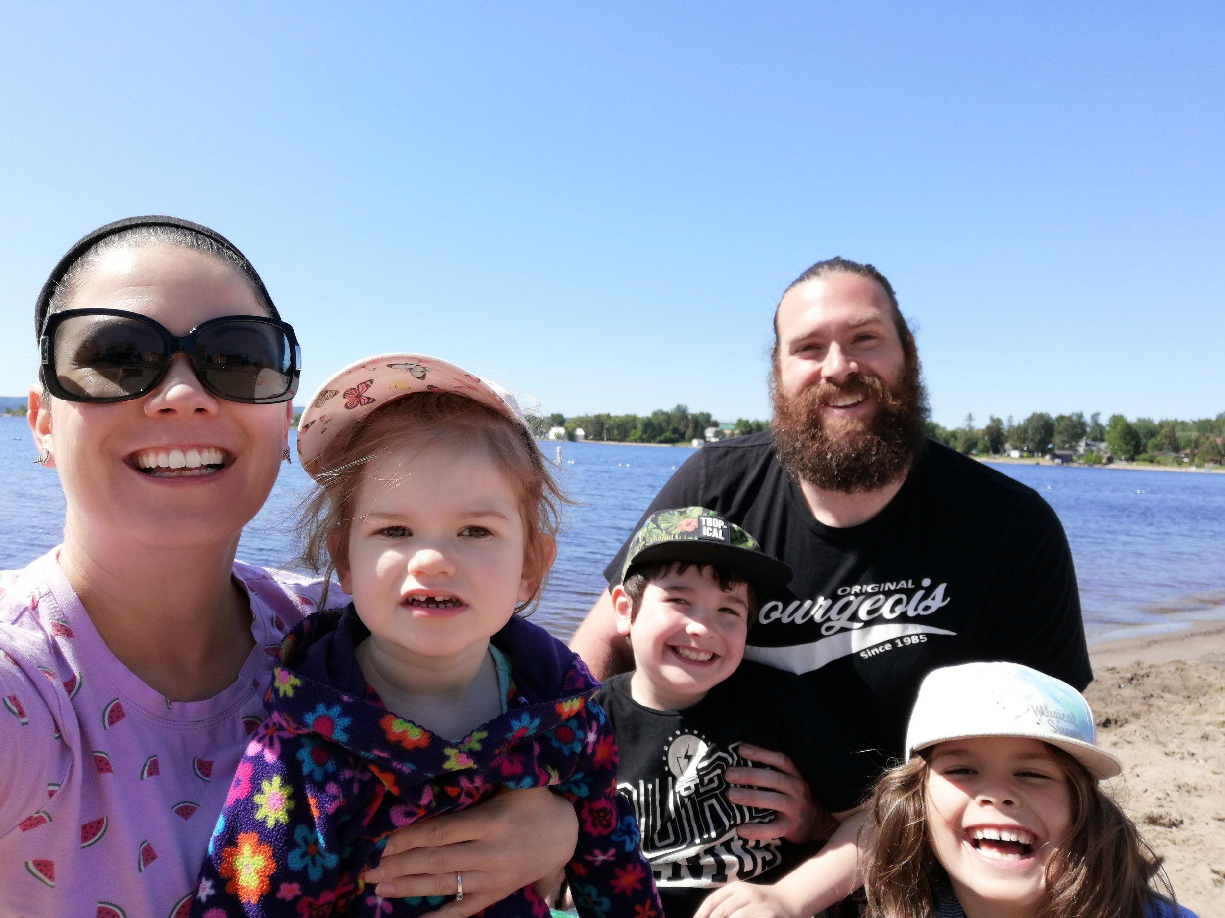 vie-de-famille-profiter-du-moment-présent-18-étés-avec-nos-enfants
