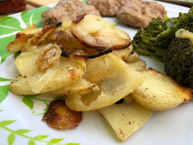 patates-bbq-été-recette-accompagnement