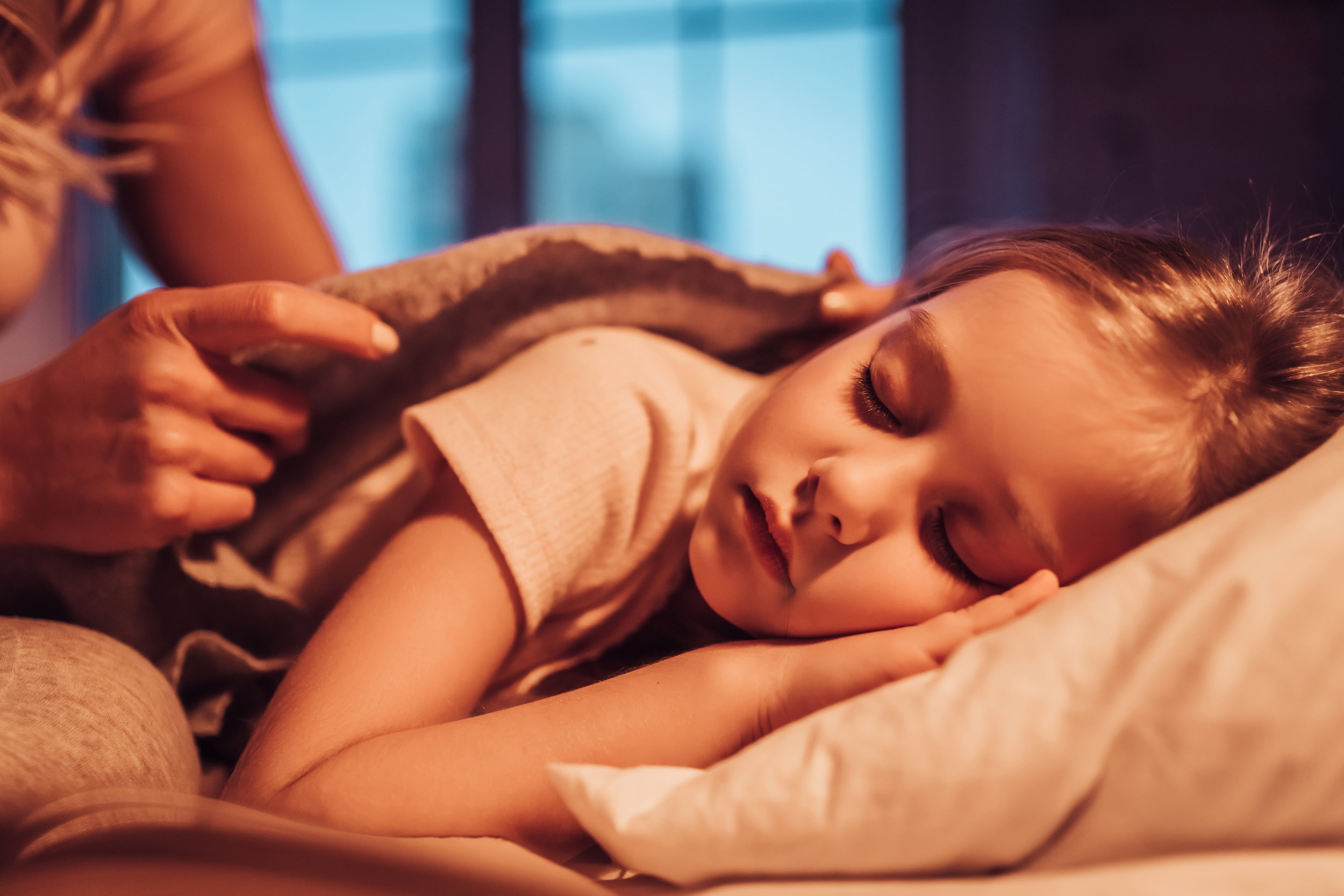 dodo-sommeil-endormir-enfant-temps-maman-famille-rituel