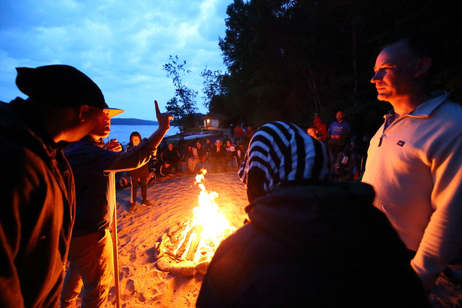 Village vacances petit-saguenay, tout inclus, tout inclus quebec, saguenay