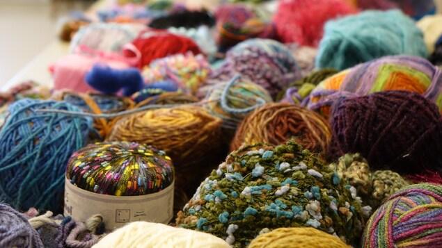 3. laine-couleur-festival-twist.jpg