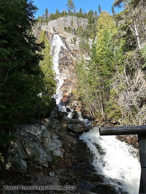 7 montagne blanche.jpgactivité-famille-sport-physique-santé-randonnée-montagne-blanche-anse-saint-jean