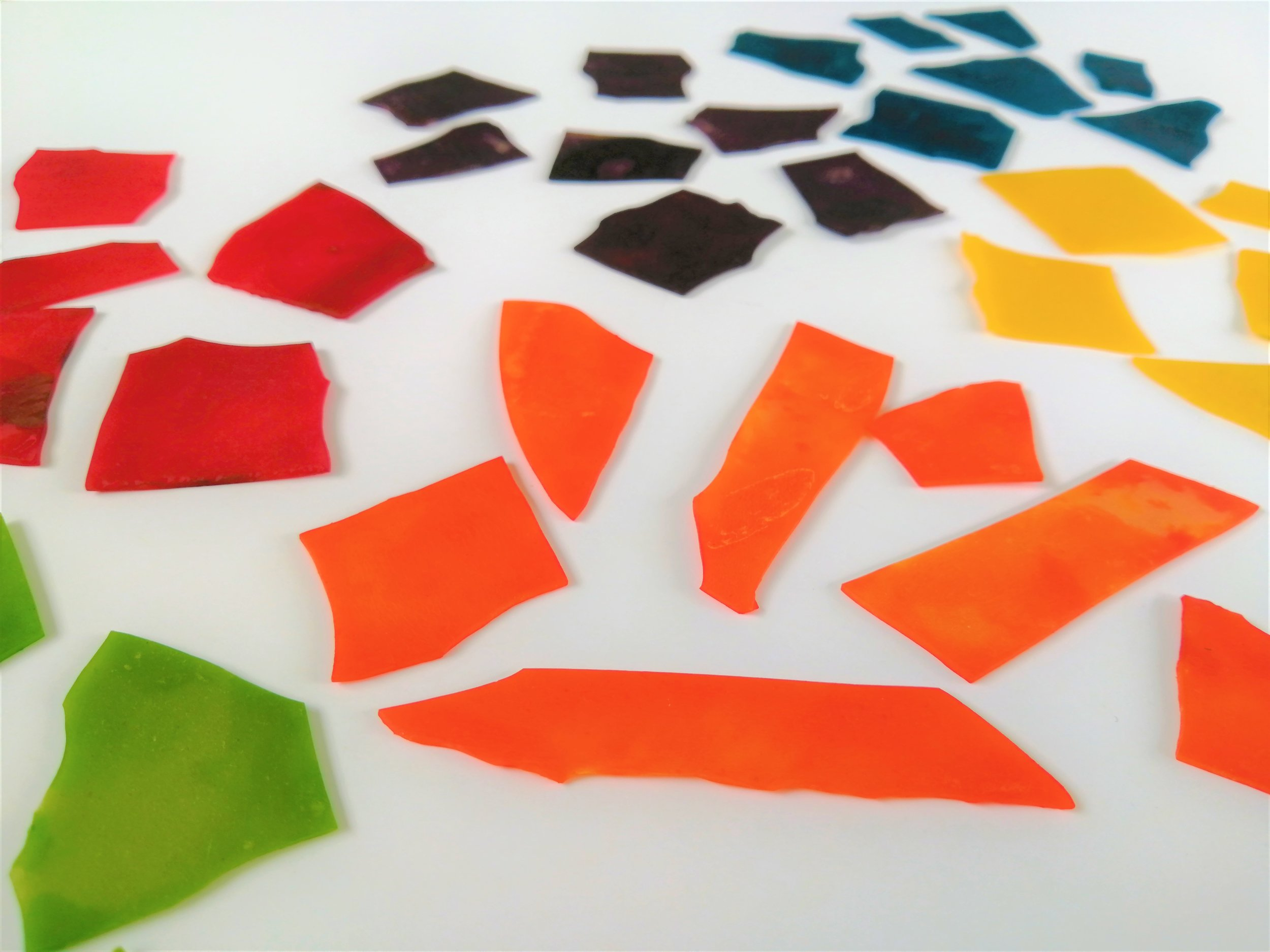 lasagne-colorant-art-bricolage-enfant-artistes