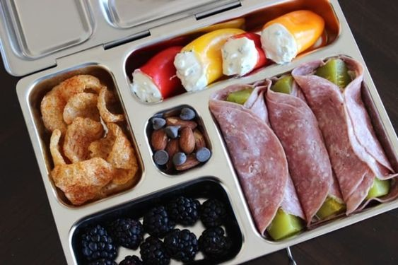 roulades-viandes-froides-garnies-lunch-parfait-miam-
