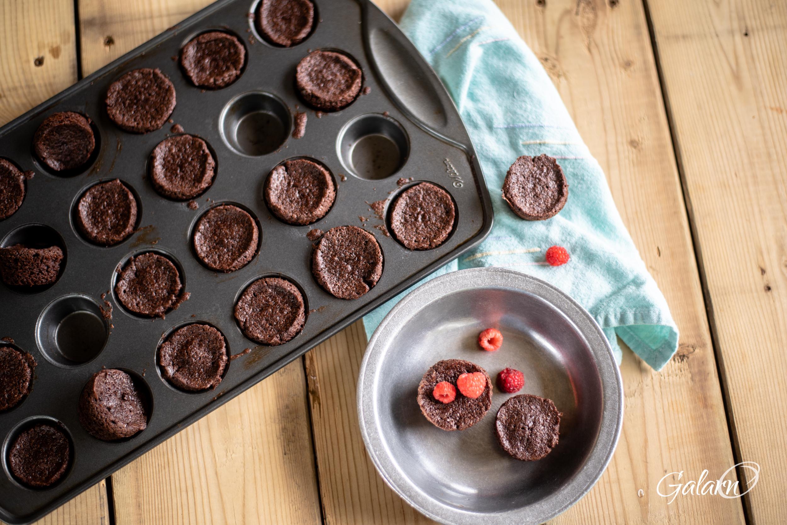 brownies-recette-facile-chocolat-dessert-bouchée-collation
