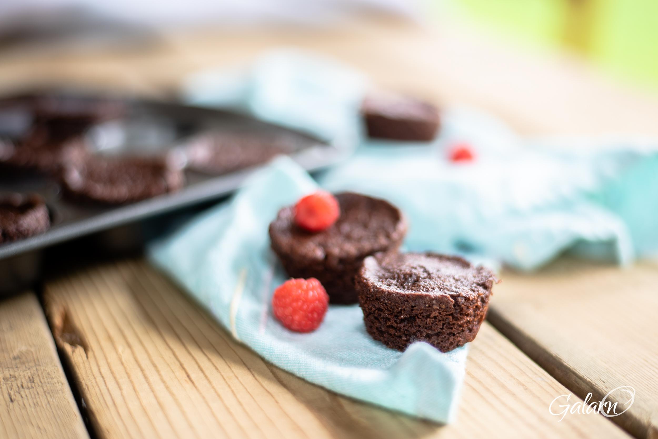 brownies-2-bouchées-miam-recette-dessert-chocolat