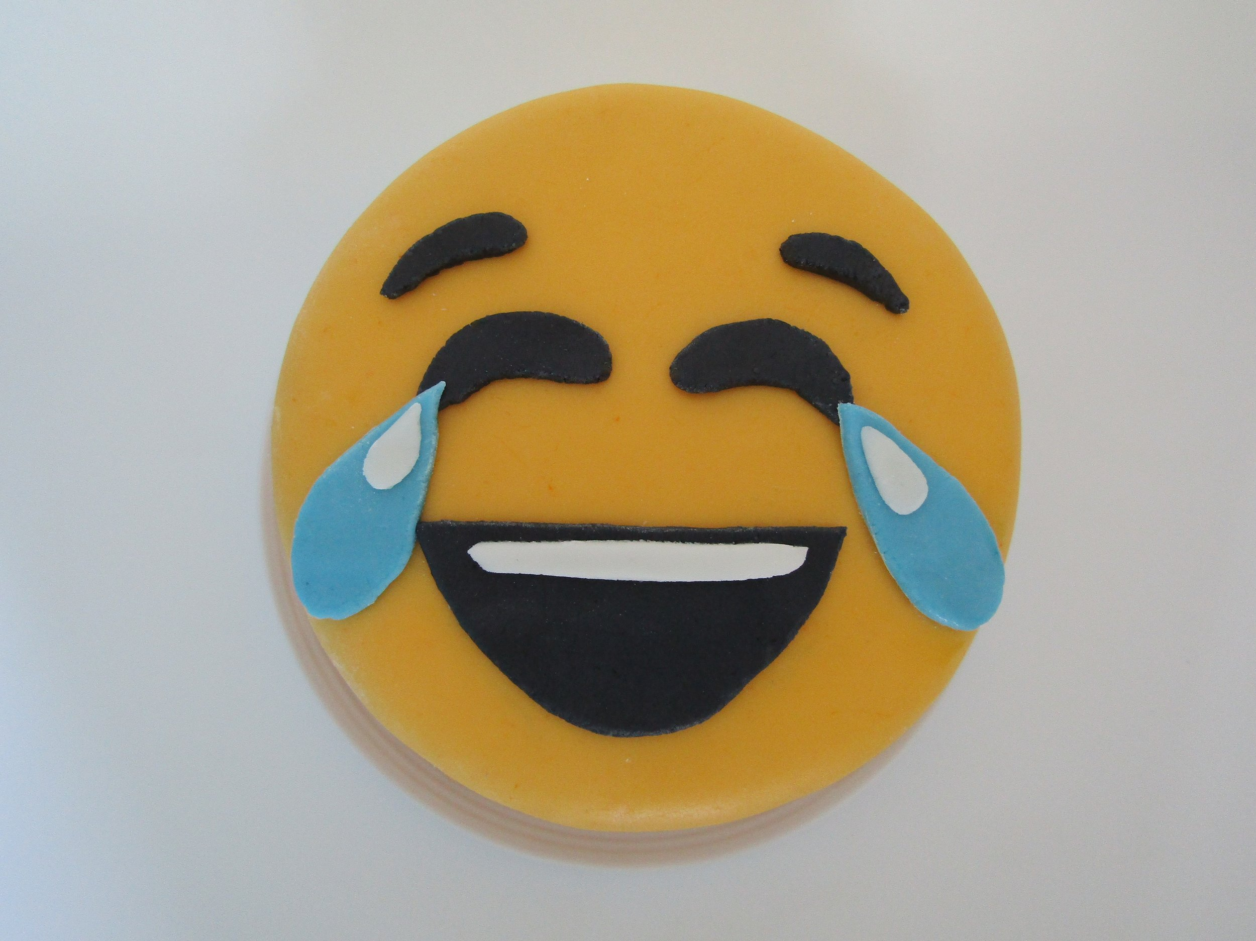 smiley13.JPG