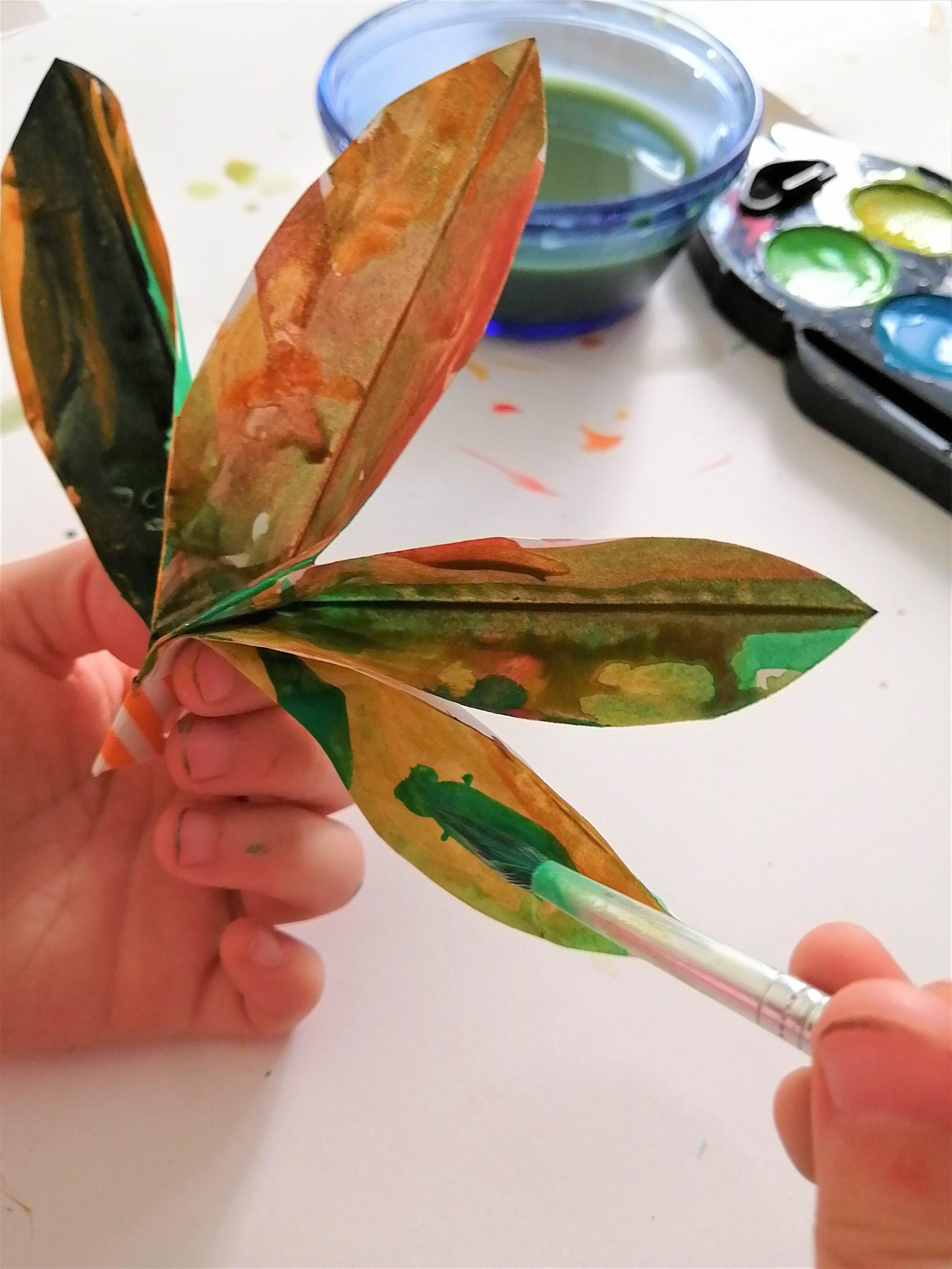 feuilles-automne-bricolage-banderole-diy-guirlande