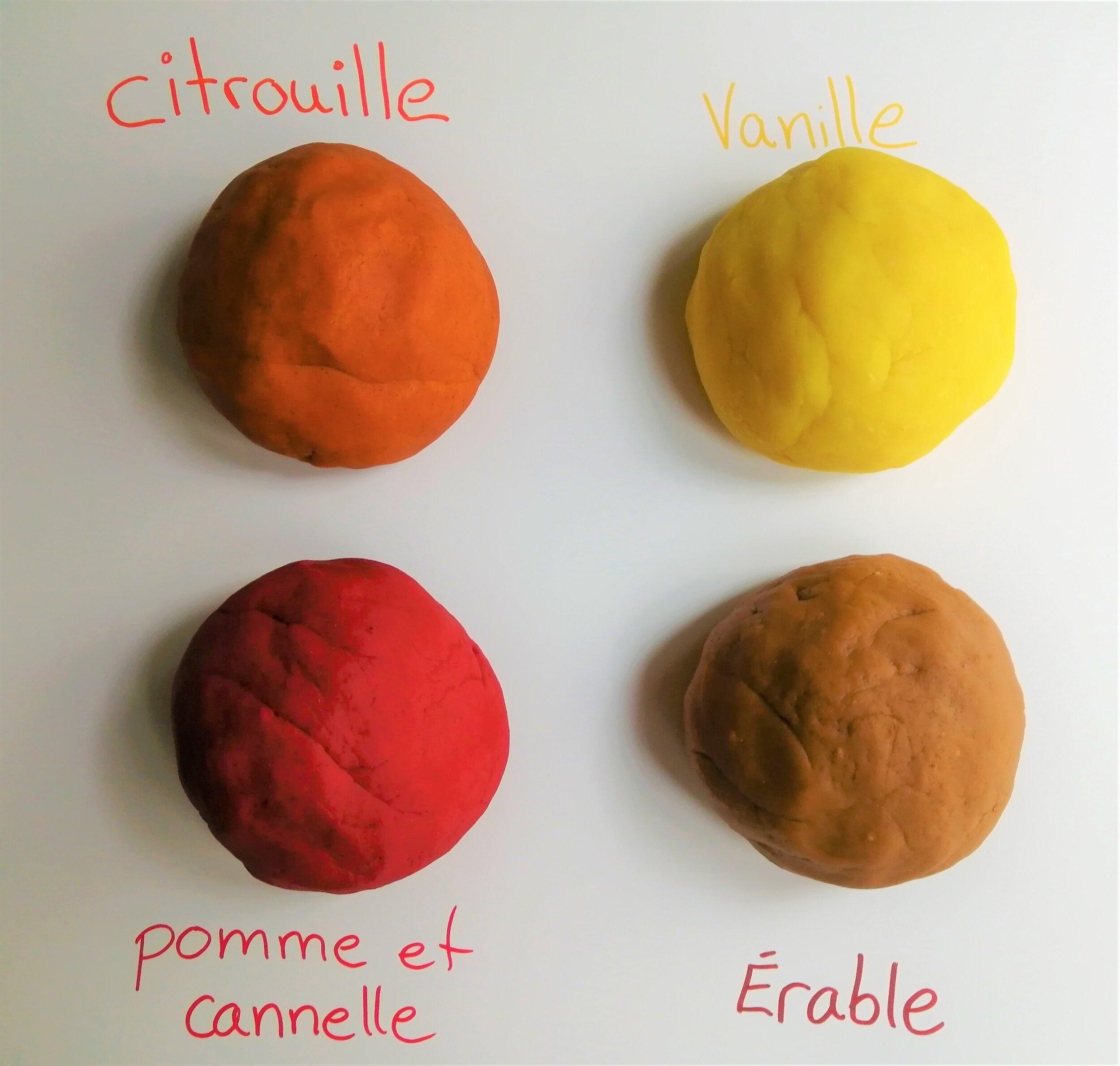 4-saveurs-senteurs-pâte-à-modeler-wow