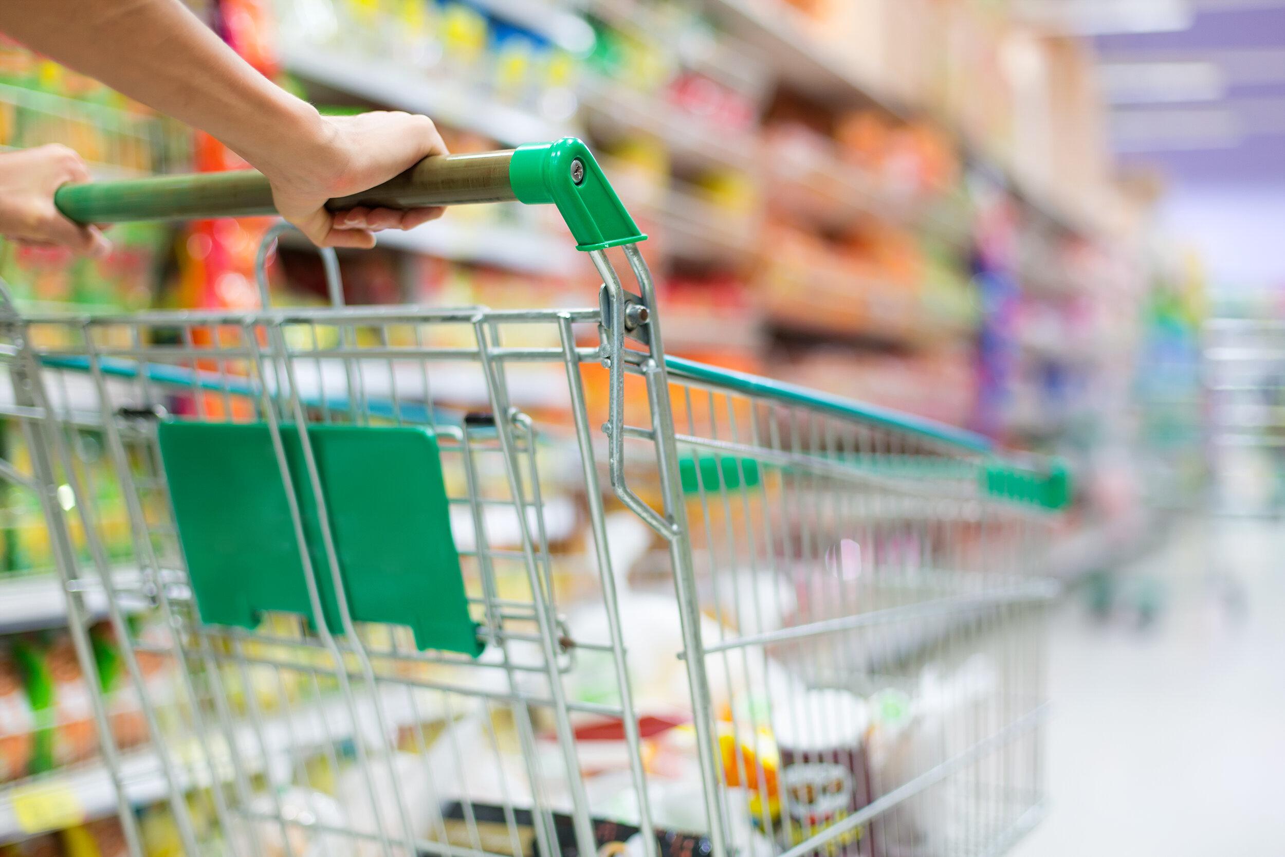 spéciaux-deals-épicerie-économies-viande-légumes-fruits-bonbons