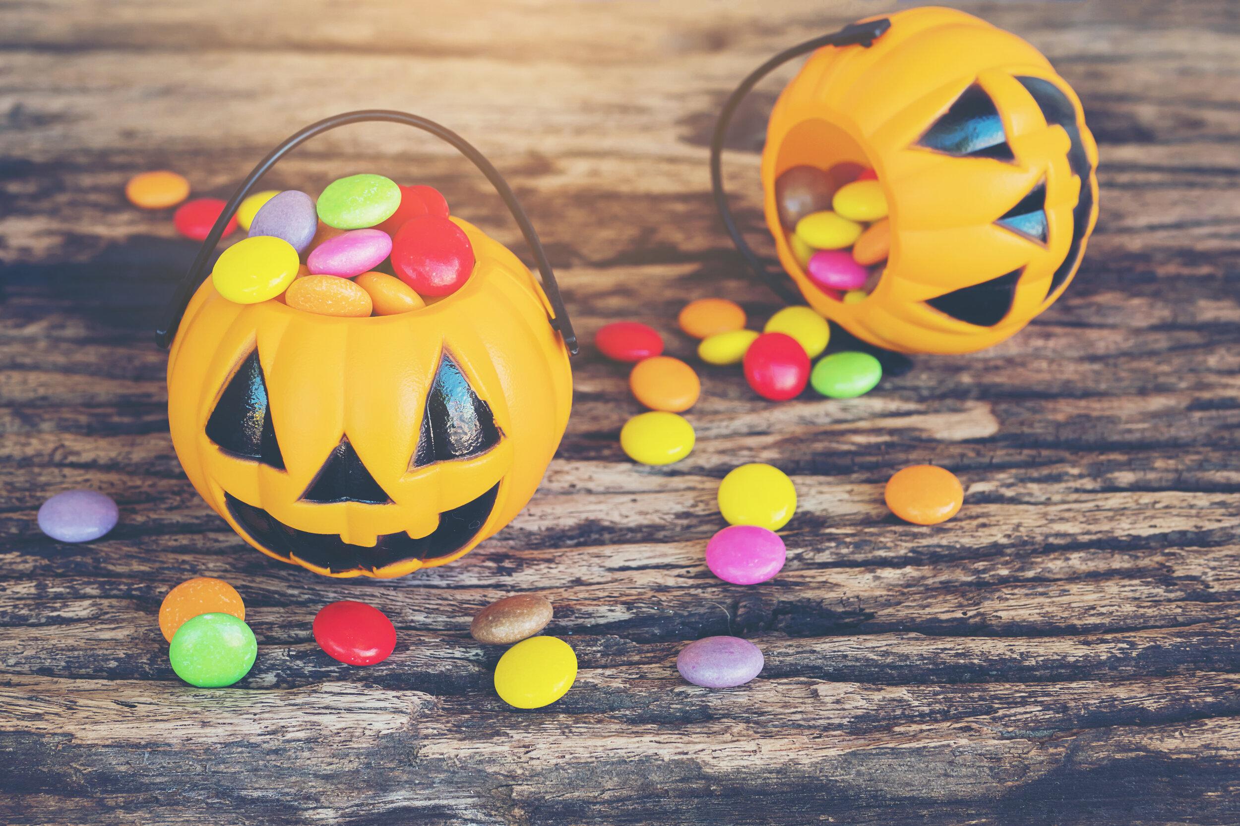 Halloween-bonbons-citrouille-enfants-chocolat.jpeg