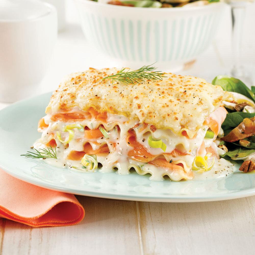 lasagne-au-saumon-fume_recette_parfaite_semaine_rapide.jpg