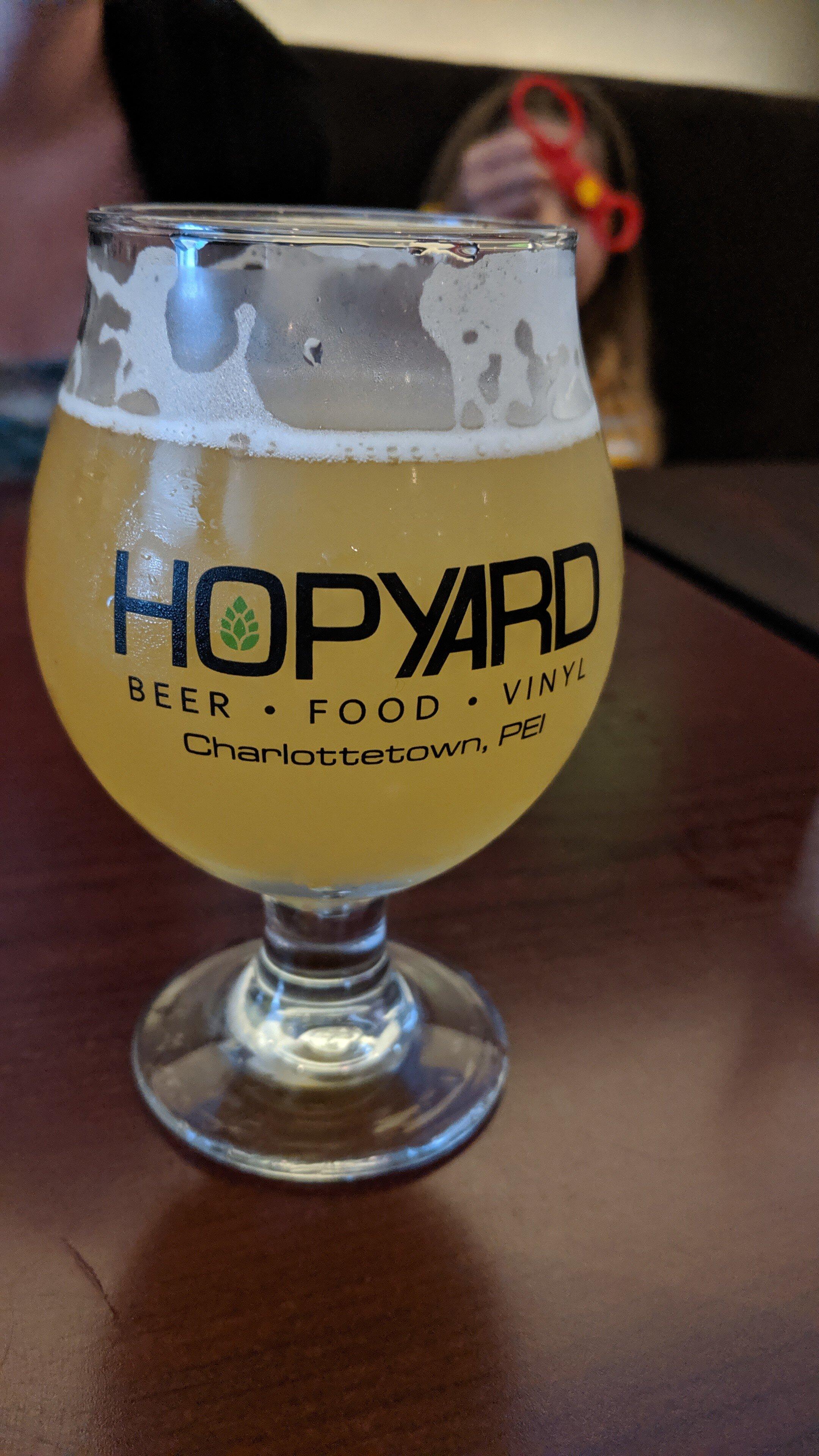 microbrasserie-suggestion-restaurant-ile-du-prince-edouard-hopyard