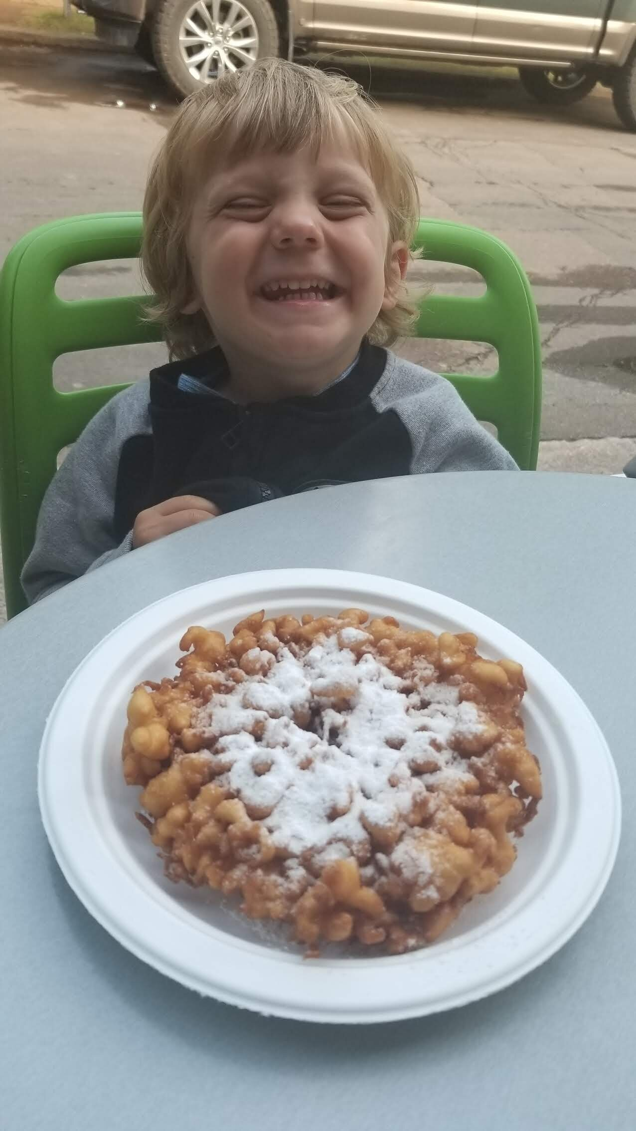 voyage-famille-ipe-fameux-funnel-cake-taters