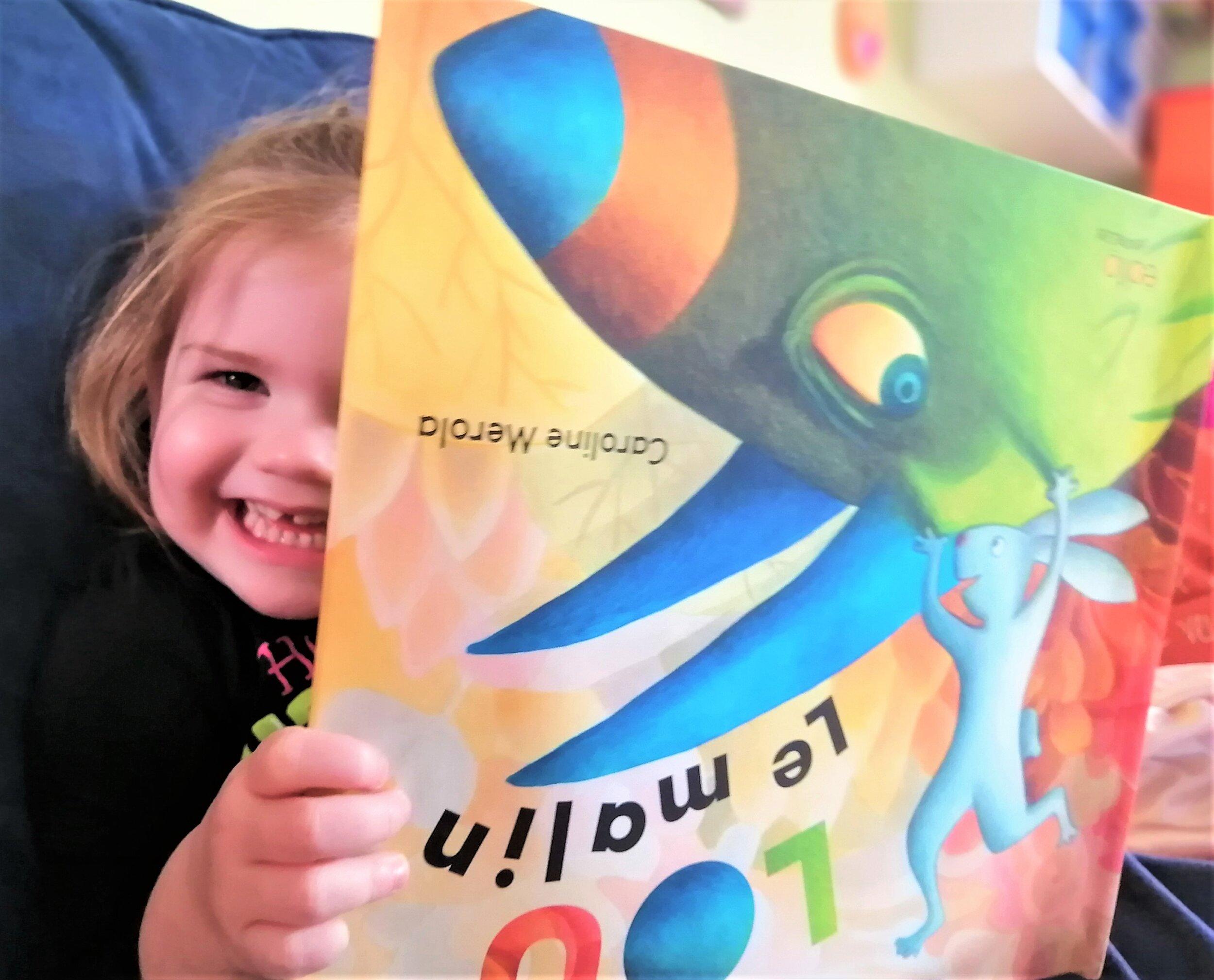 lou-le-malin-monstre-enfants-2-ans-tête-en-bas-images-cachées-heure-du-conte-fabuleuse-Édito