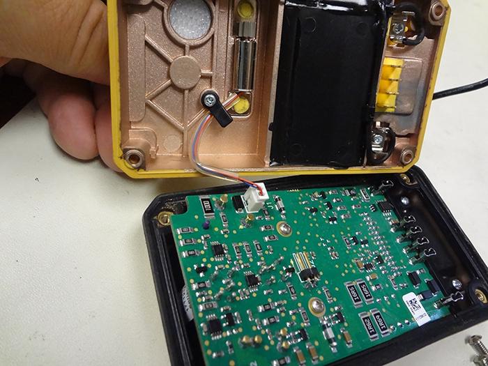 isc-m40-remove-gasket.JPG