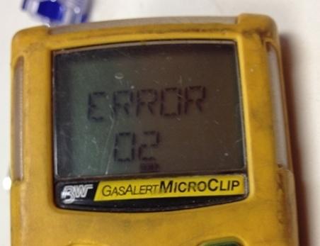 bw-micro-clip-error-o2.JPG
