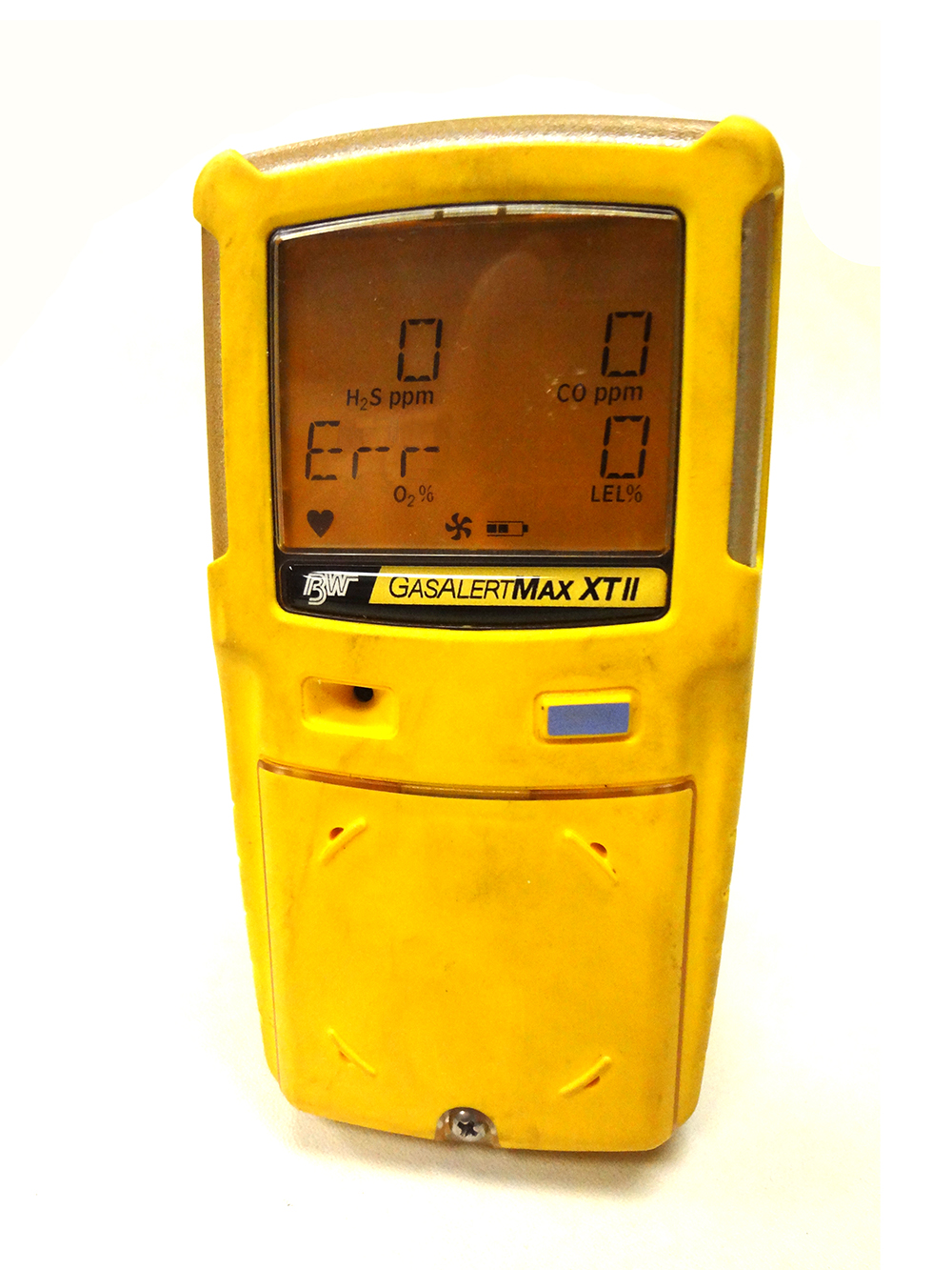 BW-Technologies-Gas-Alert-Max-XT-II-error-o2.jpg